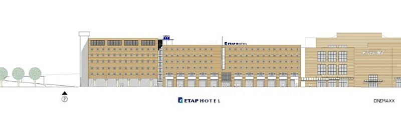 etap hotel krefeld